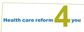 Health Care Reform 4 You -